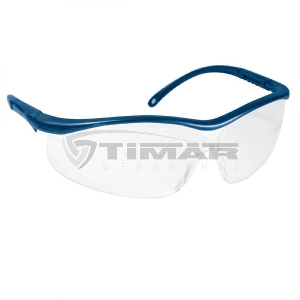 Munkavédelmi Szemüveg Astrylux 60520 d9b79f8cb8