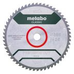 Metabo 628064000 Körfűrészlap 305x30mm