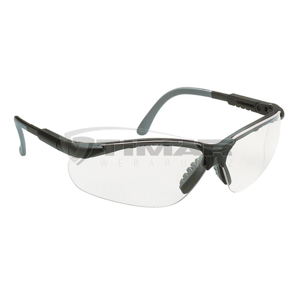 Munkavédelmi Szemüveg MIRALUX 60530 fdf09b2154