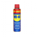 WD-40   Spray 240ml